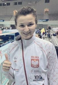 Renata Knapik-Miazga